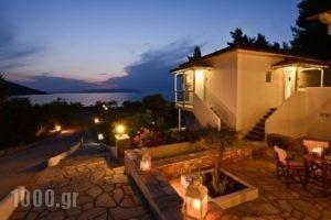 Milia Apartments_travel_packages_in_Sporades Islands_Skopelos_Skopelos Chora