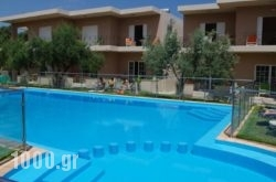 Elea in Daratsos, Chania, Crete
