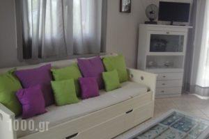 Fiora Villas_best prices_in_Villa_Ionian Islands_Kefalonia_Kefalonia'st Areas