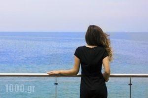 Golden Star City Resort_holidays_in_Hotel_Macedonia_Thessaloniki_Thessaloniki City