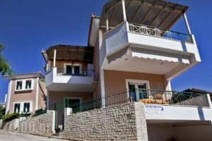 Drimouras Apartments_travel_packages_in_Peloponesse_Arcadia_Astros
