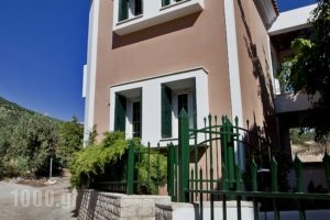 Drimouras Apartments_best deals_Apartment_Peloponesse_Arcadia_Astros