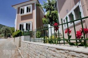 Drimouras Apartments_lowest prices_in_Apartment_Peloponesse_Arcadia_Astros