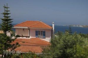 Villa Tzivras_lowest prices_in_Villa_Ionian Islands_Kefalonia_Argostoli
