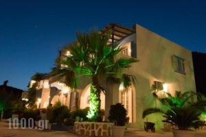 Elpiniki_accommodation_in_Hotel_Dodekanessos Islands_Leros_Alinda