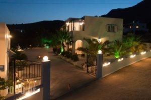 Elpiniki_best deals_Hotel_Dodekanessos Islands_Leros_Alinda
