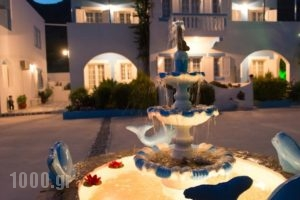 Elpiniki_holidays_in_Hotel_Dodekanessos Islands_Leros_Alinda