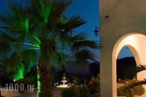 Elpiniki_best prices_in_Hotel_Dodekanessos Islands_Leros_Alinda