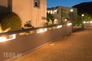 Elpiniki_lowest prices_in_Hotel_Dodekanessos Islands_Leros_Alinda