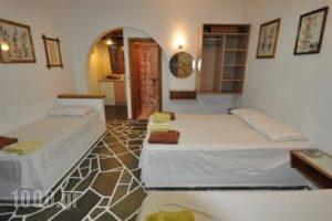 Villa Mata_best deals_Villa_Cyclades Islands_Ios_Ios Chora