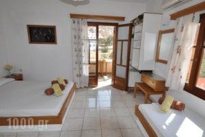 Villa Mata_holidays_in_Villa_Cyclades Islands_Ios_Ios Chora