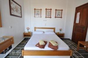 Villa Mata_lowest prices_in_Villa_Cyclades Islands_Ios_Ios Chora