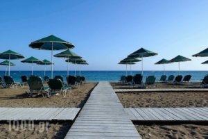 Matoula Beach_best prices_in_Hotel_Dodekanessos Islands_Rhodes_Rhodes Rest Areas