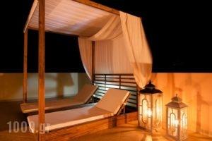 Miraluna Aparthotel_best prices_in_Hotel_Dodekanessos Islands_Kasos_Kasos Chora