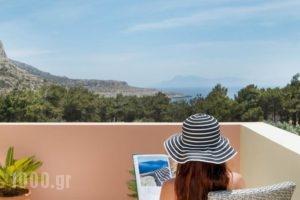 Miraluna Aparthotel_accommodation_in_Hotel_Dodekanessos Islands_Kasos_Kasos Chora