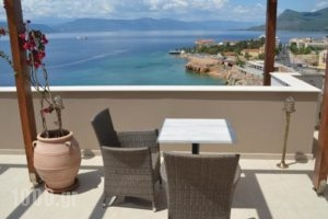 Lydia Apartments_accommodation_in_Apartment_Central Greece_Evia_Edipsos