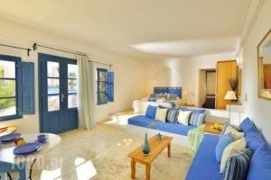 Tamarix Del Mar Suites_travel_packages_in_Cyclades Islands_Sandorini_kamari