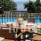 Theta Hotel_travel_packages_in_Thessaly_Magnesia_Agios Georgios Nilias