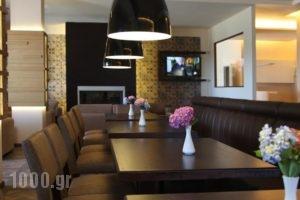 Theta Hotel_holidays_in_Hotel_Thessaly_Magnesia_Agios Georgios Nilias