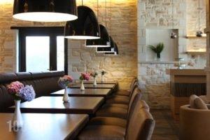 Theta Hotel_best deals_Hotel_Thessaly_Magnesia_Agios Georgios Nilias