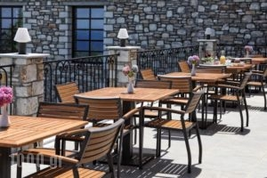 Theta Hotel_best prices_in_Hotel_Thessaly_Magnesia_Agios Georgios Nilias