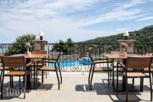 Theta Hotel_lowest prices_in_Hotel_Thessaly_Magnesia_Agios Georgios Nilias