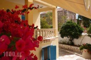 Villa Margarita_best deals_Villa_Piraeus Islands - Trizonia_Spetses_Spetses Chora