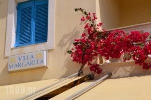 Villa Margarita_holidays_in_Villa_Piraeus Islands - Trizonia_Spetses_Spetses Chora