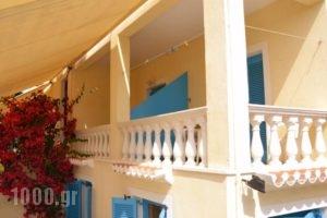 Villa Margarita_best prices_in_Villa_Piraeus Islands - Trizonia_Spetses_Spetses Chora