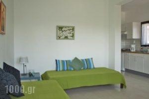 Neria Summer Houses_lowest prices_in_Hotel_Macedonia_Halkidiki_Kassandreia