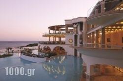 Atrium Prestige Thalasso Spa Resort & Villas in Gennadi, Rhodes, Dodekanessos Islands