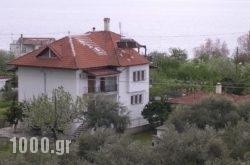 Anastasia in Almiros, Magnesia, Thessaly