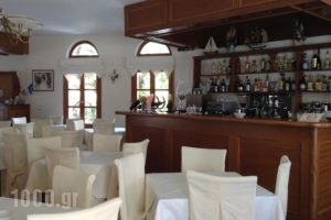 Astir Of Naxos_best prices_in_Hotel_Cyclades Islands_Naxos_Naxos chora