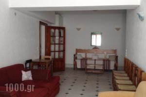 Windmill Naxos_lowest prices_in_Hotel_Cyclades Islands_Naxos_Naxos chora