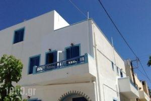 Windmill Naxos_accommodation_in_Hotel_Cyclades Islands_Naxos_Naxos chora
