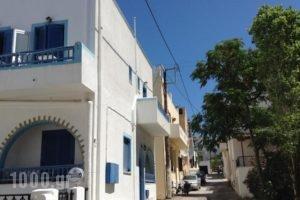 Windmill Naxos_travel_packages_in_Cyclades Islands_Naxos_Naxos chora