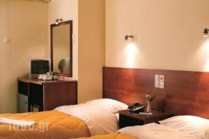 Egnatia_best deals_Hotel_Epirus_Ioannina_Ioannina City