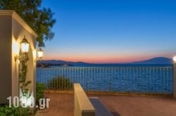 Balcony Hotel in Planos, Zakinthos, Ionian Islands