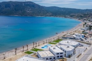 Royal Bay_lowest prices_in_Hotel_Dodekanessos Islands_Kos_Kos Rest Areas