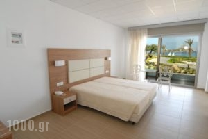 Royal Bay_best prices_in_Hotel_Dodekanessos Islands_Kos_Kos Rest Areas