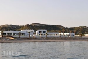 Royal Bay_travel_packages_in_Dodekanessos Islands_Kos_Kos Rest Areas