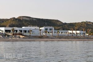Royal Bay_holidays_in_Hotel_Dodekanessos Islands_Kos_Kos Rest Areas