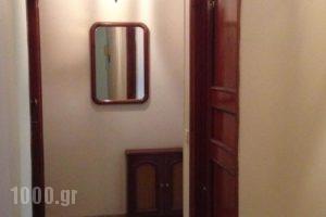Vazakas Rooms_best deals_Room_Aegean Islands_Lesvos_Mytilene
