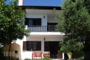 Neria Summer Houses_travel_packages_in_Macedonia_Halkidiki_Kassandreia
