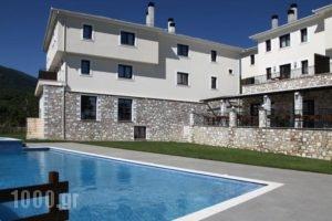 Theta Hotel_accommodation_in_Hotel_Thessaly_Magnesia_Agios Georgios Nilias