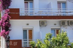 Hotel Julietta_holidays_in_Hotel_Sporades Islands_Alonnisos_Alonissosora