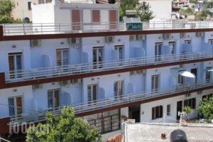 Hotel Julietta_best prices_in_Hotel_Sporades Islands_Alonnisos_Alonissosora
