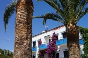 Villa Galini_travel_packages_in_Crete_Chania_Vryses Apokoronas