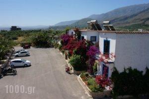 Villa Galini_holidays_in_Villa_Crete_Chania_Vryses Apokoronas