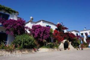 Villa Galini_accommodation_in_Villa_Crete_Chania_Vryses Apokoronas